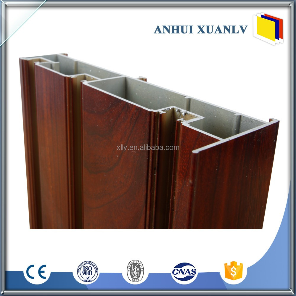 China system cladding china system cladding manufacturers and suppliers on alibaba com