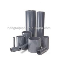 Chemical Resistant Upvc Pipe - Buy Pvc Pipe,Chemical ...