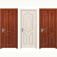 Wood Door Designs In Pakistan Wood Door For Sale - Buy ...