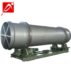 small rotary drum dryer