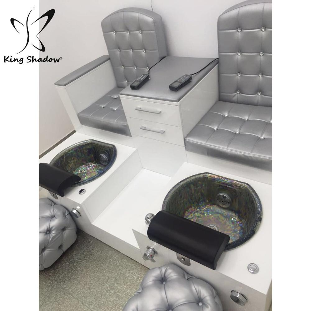 Pedicure Salon Pedicure Foot Spa Massage Chair Frp Basin Pedicure Foot Spa Nail Salon Furniture Buy Nail Salon Furniture Pedicure Salon Furniture Salon Chair
