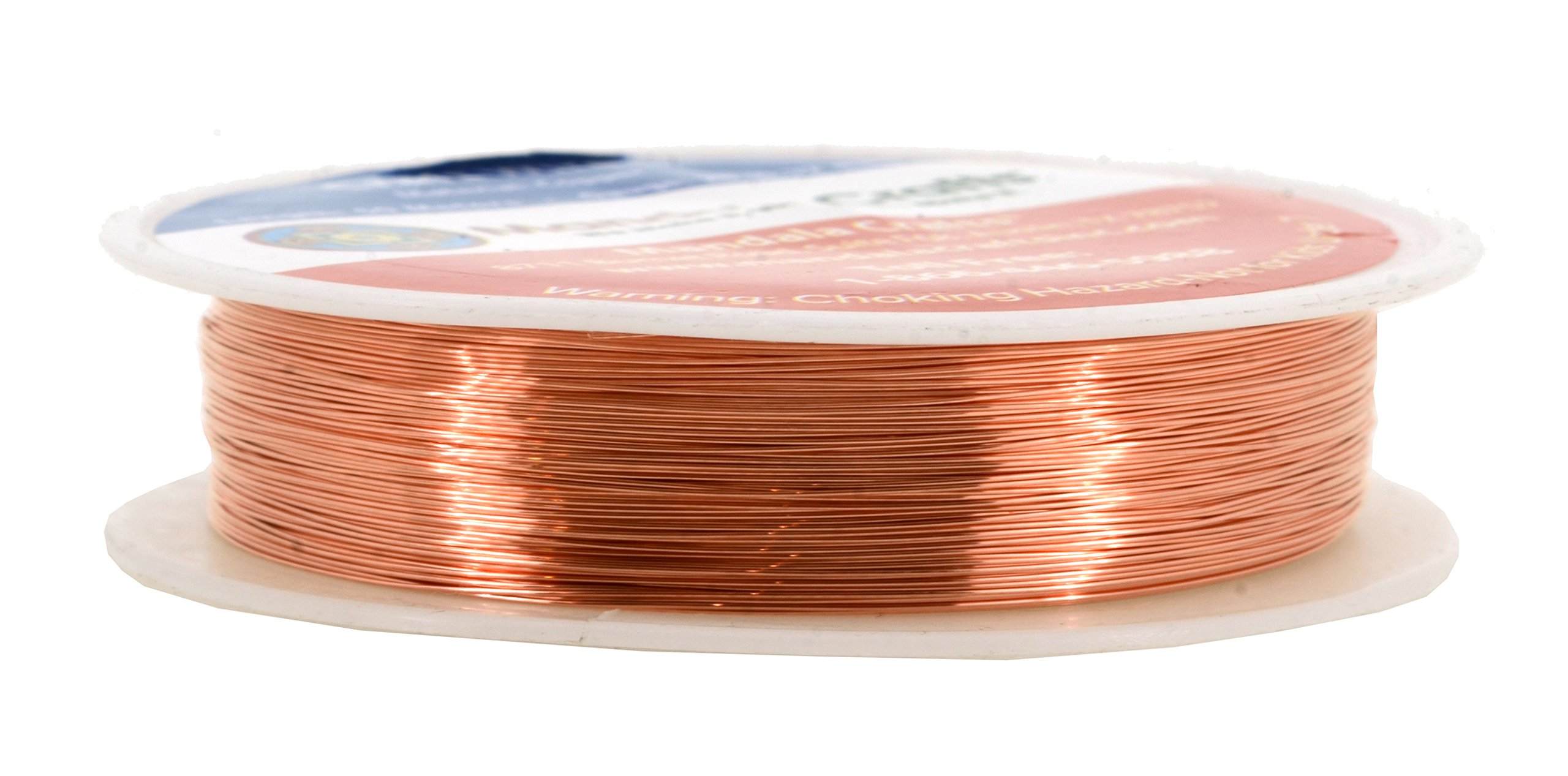 Where To Buy Wire Mandala Crafts 18 20 22 24 26 28 Gauge Thick Solid Copper Wire For Beading Wrapping Jewelry Making 28 Gauge 50m Bare Copper