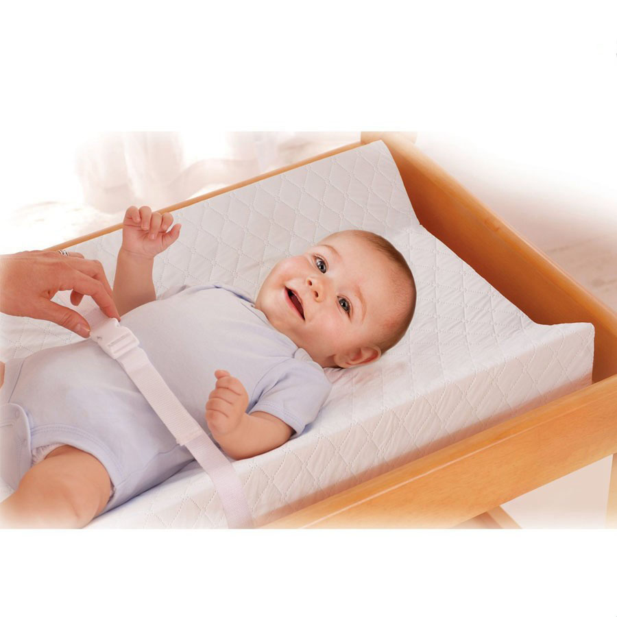 Toddler Mattress Vs Baby Mattress Customized Size Suit For Baby Foam Baby Mattress Buy Baby Changing Mat With Safety Security Belt Non Slip Memory Foam Baby Changing Pad Waterproof