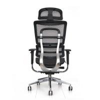 Modern Office Clearance Office Furniture Ergonomic Modern ...