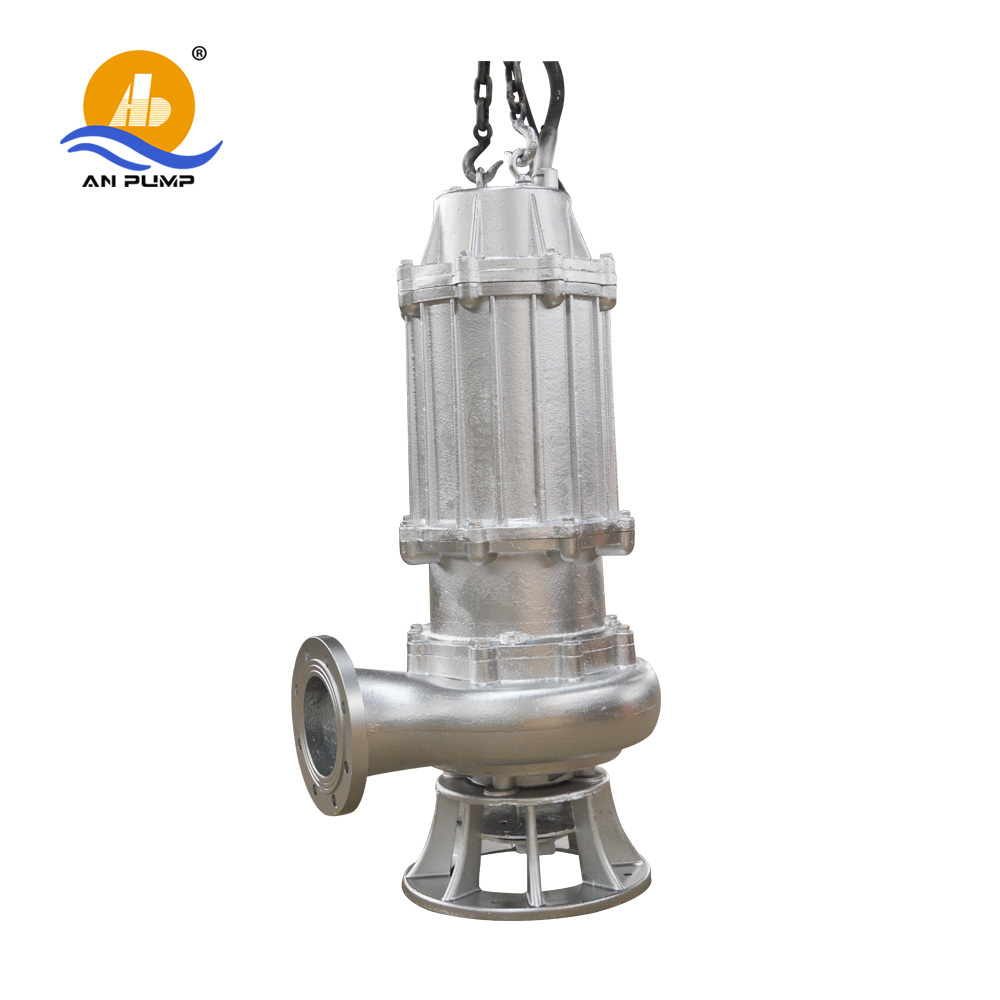 Pompe Submersible 12v China Pompe Submersible Wholesale Alibaba