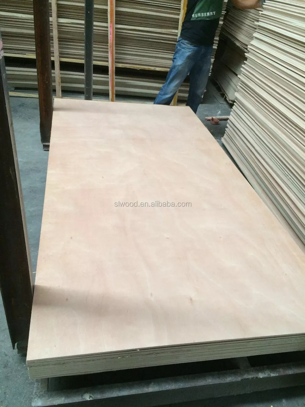 12mm Multiplex High Quality 12mm Poplar Core Multiplex Okume Faced Plywood Buy Okume Plywood For Furniture Commercial Plywood With Holes Best Price Commercial