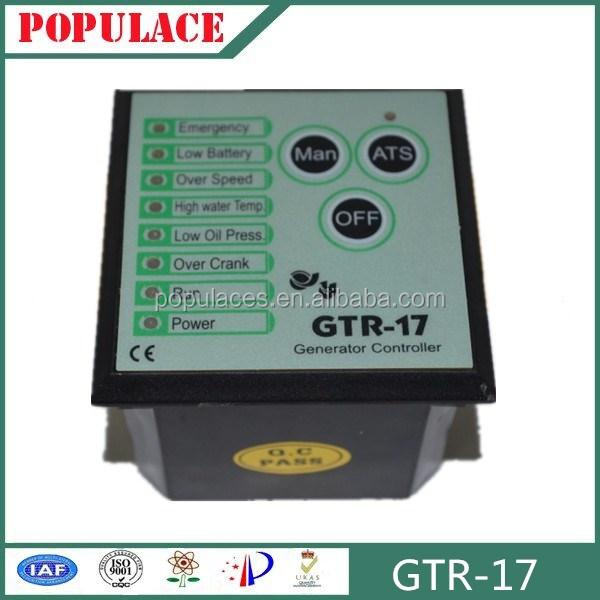 Engine Interface Module Eim Plus 650-092 - Buy Engine Interface