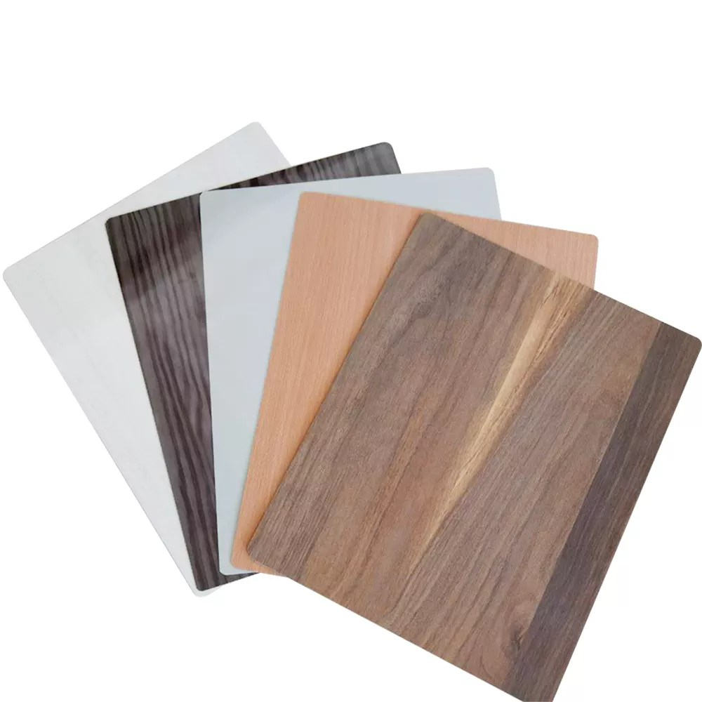 Hpl Platen Monco Hpl Laminated Wall Panels For Kitchen Cabinets View Hpl Monco Product Details From Yantai Monco Board Co Ltd On Alibaba