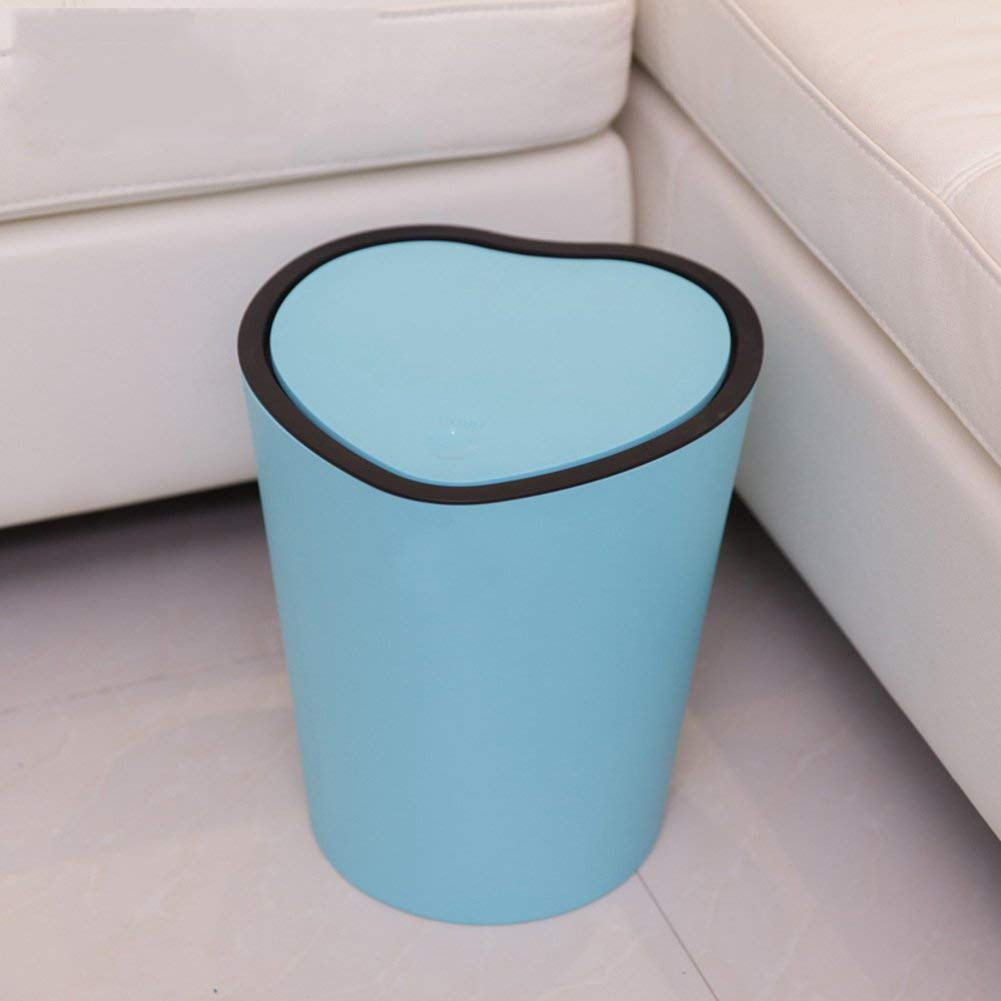 Colorful Garbage Cans Cheap Colorful Bedroom Garbage Dustbin Find Colorful Bedroom