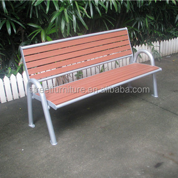 Outdoor Wooden Bench Kits Best Benches   Wood Bench Kit