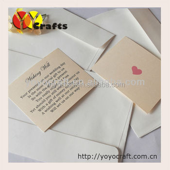 Printing Laser Cut Wedding Rsvp Card/wedding Greeting Cards/wedding