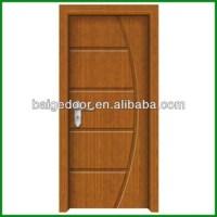 Wooden Doors Design Catalogue Bg-p9226 - Buy Wooden Doors ...