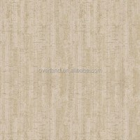 Decorative Ceramic Tile Bamboo Wall Tile - Buy Ceramic ...