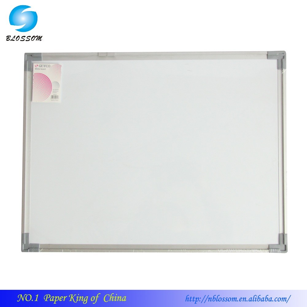 Whiteboard Magnetisch 2017 Whiteboard Onderdelen Kids Magnetische Wit Board Voor Markeerstift Whiteboard Magneet Buy White Board Whiteboard Onderdelen Whiteboard Magneet