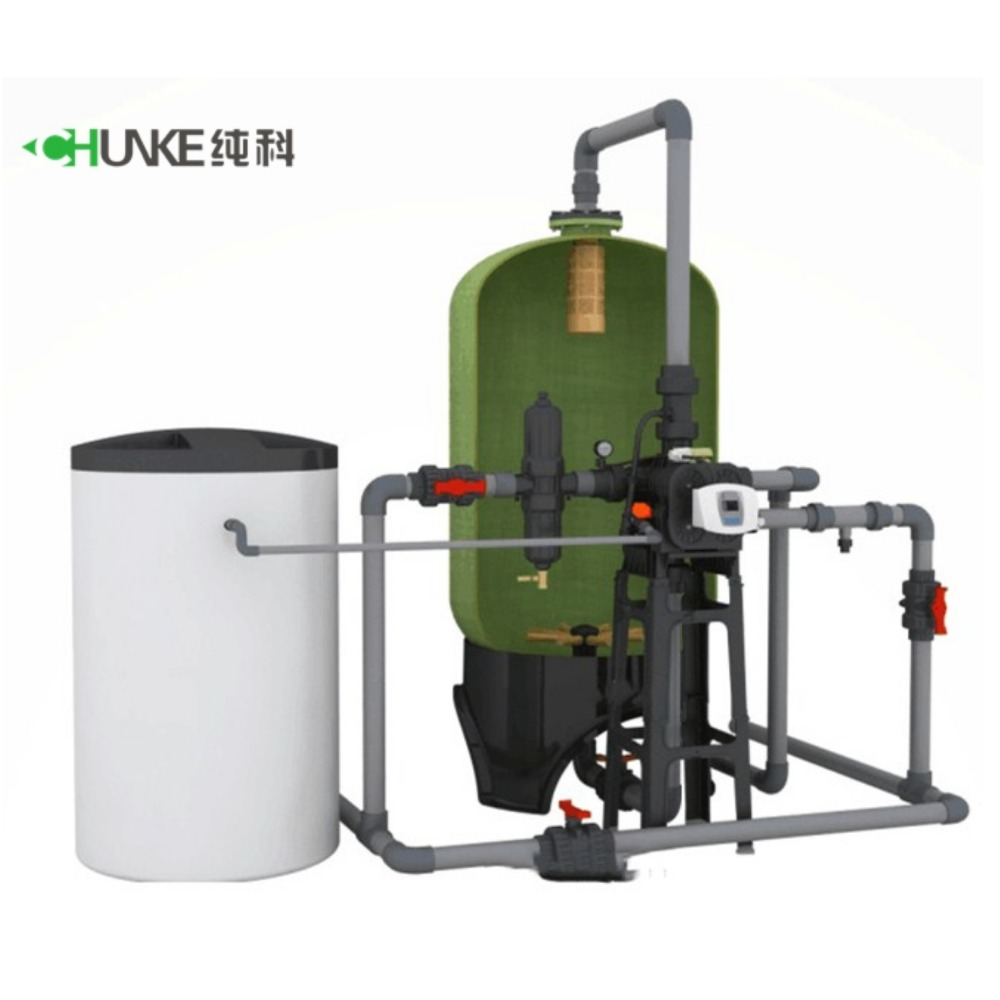 Water Softener Price High Performance Water Softener System With Multi Port Valve For Softeners For Water Softener Dispenser Price Buy Pentair Water Softener
