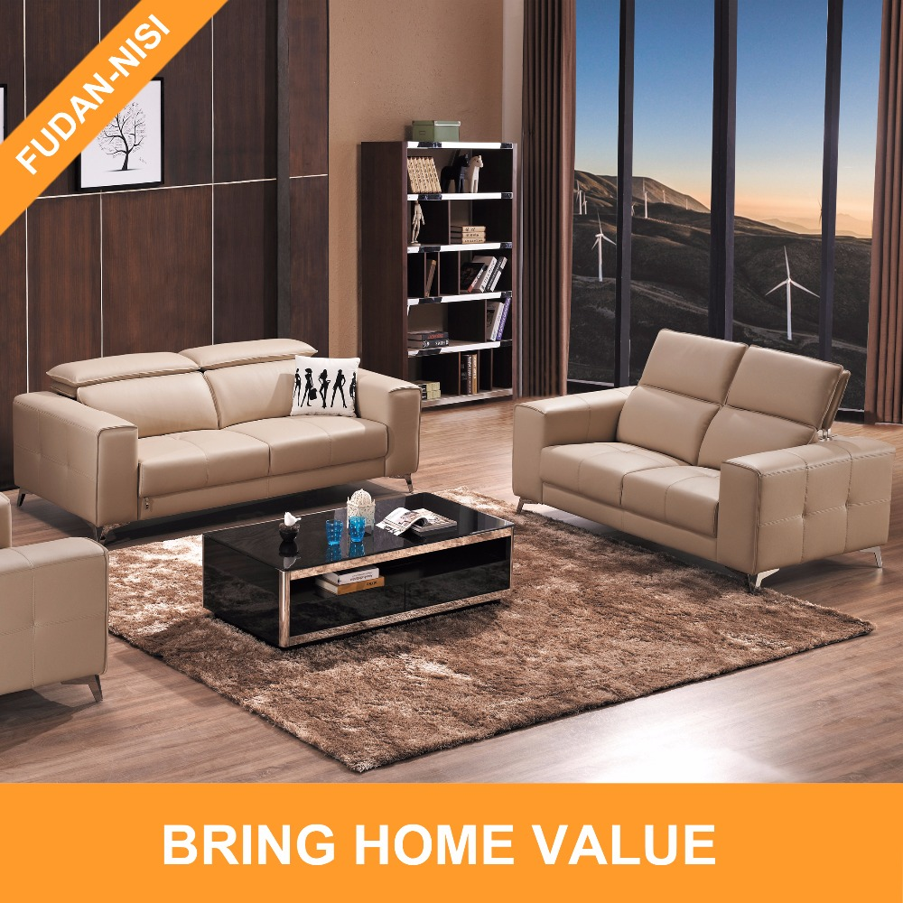 Cheap Sofa Sets New Sofa Set