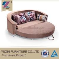 Round Sofa Bed Round Sofa Ebay - TheSofa