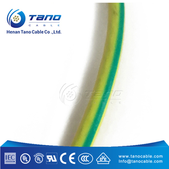 American Wire New Products Electrical House Wiring Materials-kenya