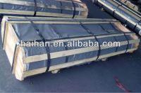 550mm Carbon Electrode Arc Furnaces - Buy Carbon Electrode ...
