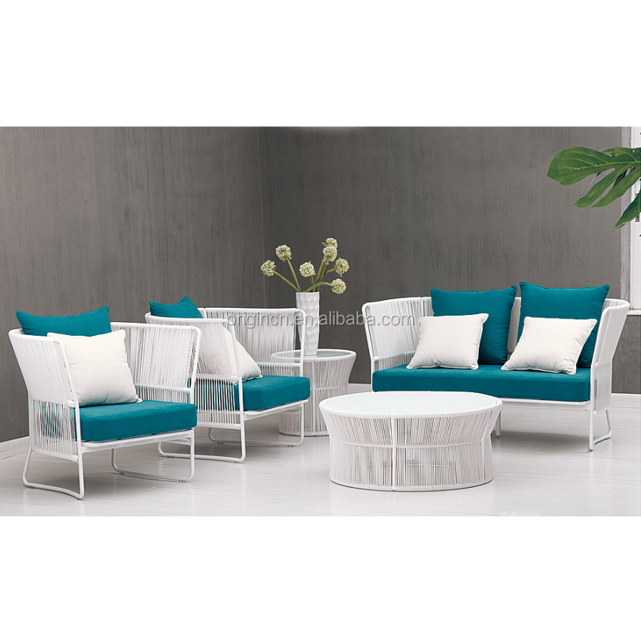 Klassische Sofas You Can Assemble Elegant Artistic Waiting Room Sofa Set Made Of White Synthetic Cane Rattan Garden Furniture Buy Garden Furniture Ratan Garden Furniture Cane