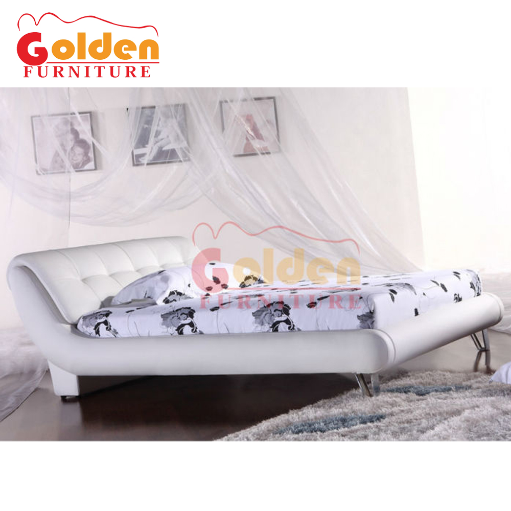 Double Beds Five Star Quality Best Design Custom King Size Double Beds Buy Bed Headboard Furniture Double Beds Genuine Leather Sofa Bed Product On Alibaba