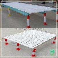Chicken House Floor,Poultry Lamb Plastic Slat Floors - Buy ...