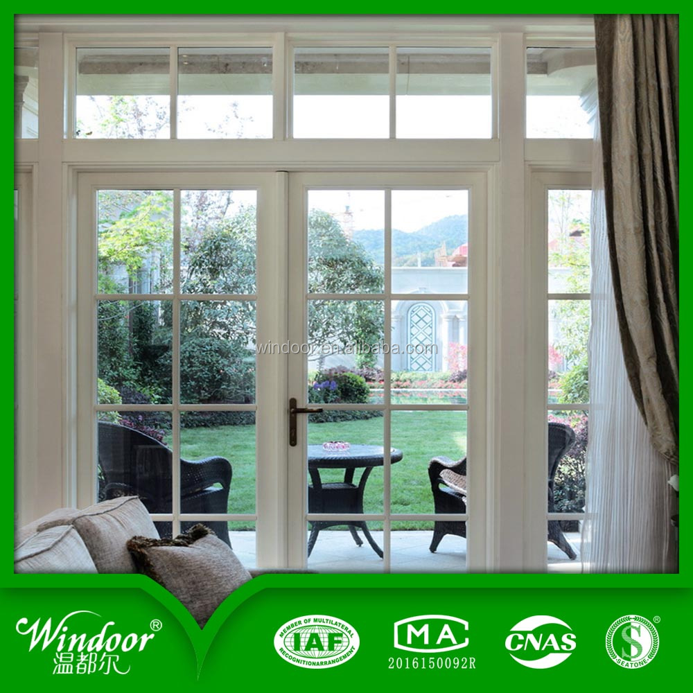 Standard casement window sizes chart image -  Standard Bathroom Window Size Aluminium Window Grill Price Design Casement Download