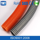 electrical cable duct