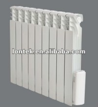 Wall Mounted Oil Filled Heaters - Buy Oil Filled Heater ...
