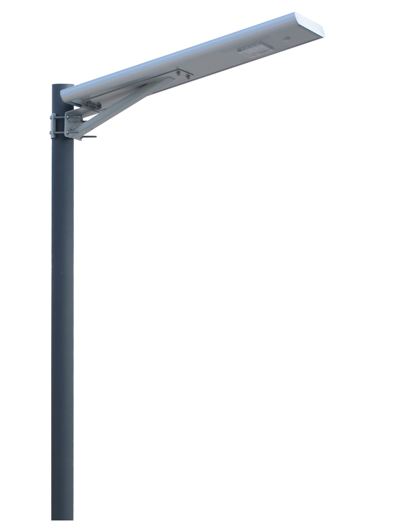 Led Lighting Prices Led 100w Prices Of Solar Street Lights 60w Led Lighting Philippines Buy Led Light Price List Integrated Solar Led Street Light Led Street Light 65w