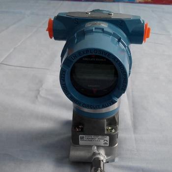 Rosemount 3051 Cfa Annubar Flowmeter With Process Alerts - Buy