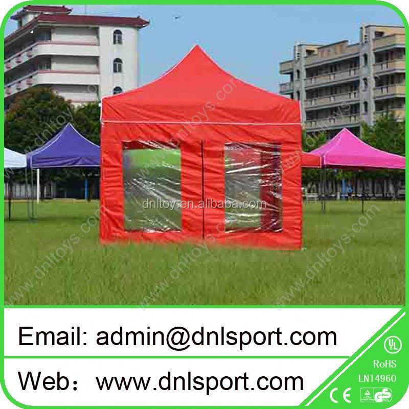 Wholesale automatic folding tent - Online Buy Best automatic folding