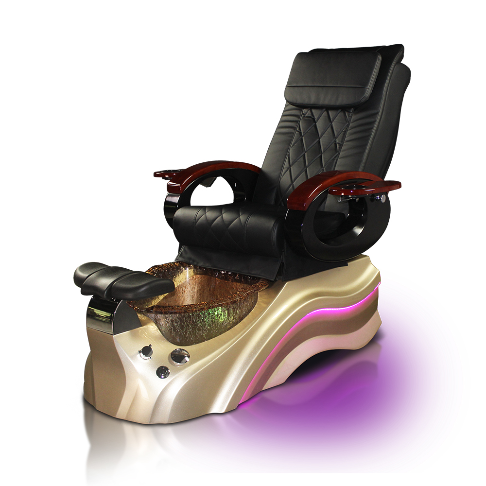 Sillones Pedicura Spa Venta Al Por Mayor Sillones De Pedicure Spa Compre Online Los