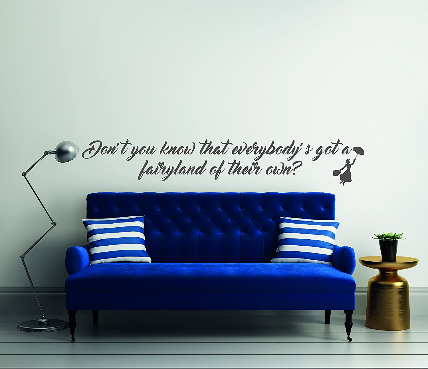 Quotes On Sofa Cheap Quotes For Living Room Find Quotes For Living Room Deals On