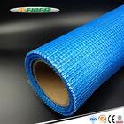 Best price 160g Alkali-Resistant Fiberglass Mesh