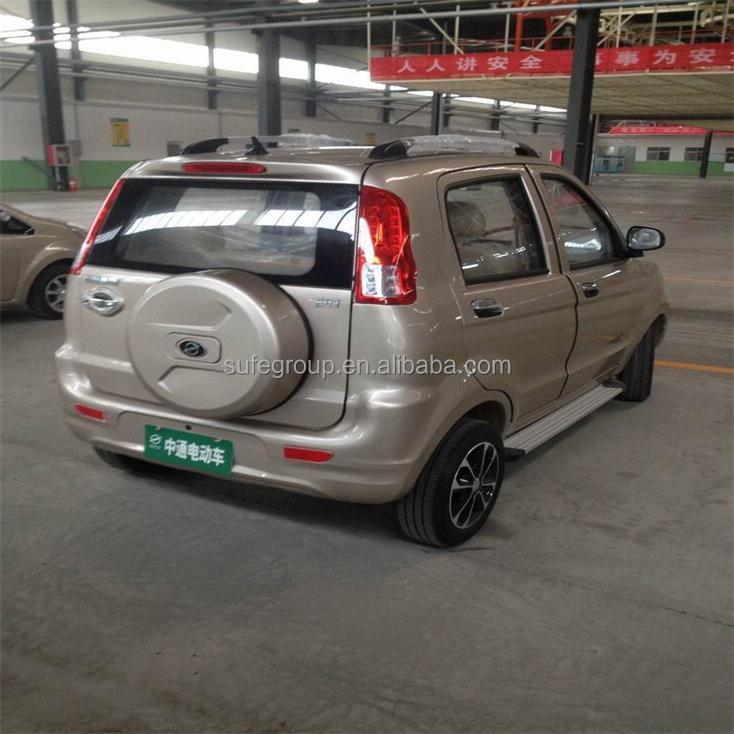 E01 Standard Electric Passenger Vehicles For Sale - Buy Amphibious