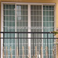 Window Grilles Design & Iron Window Grill Design Iron ...