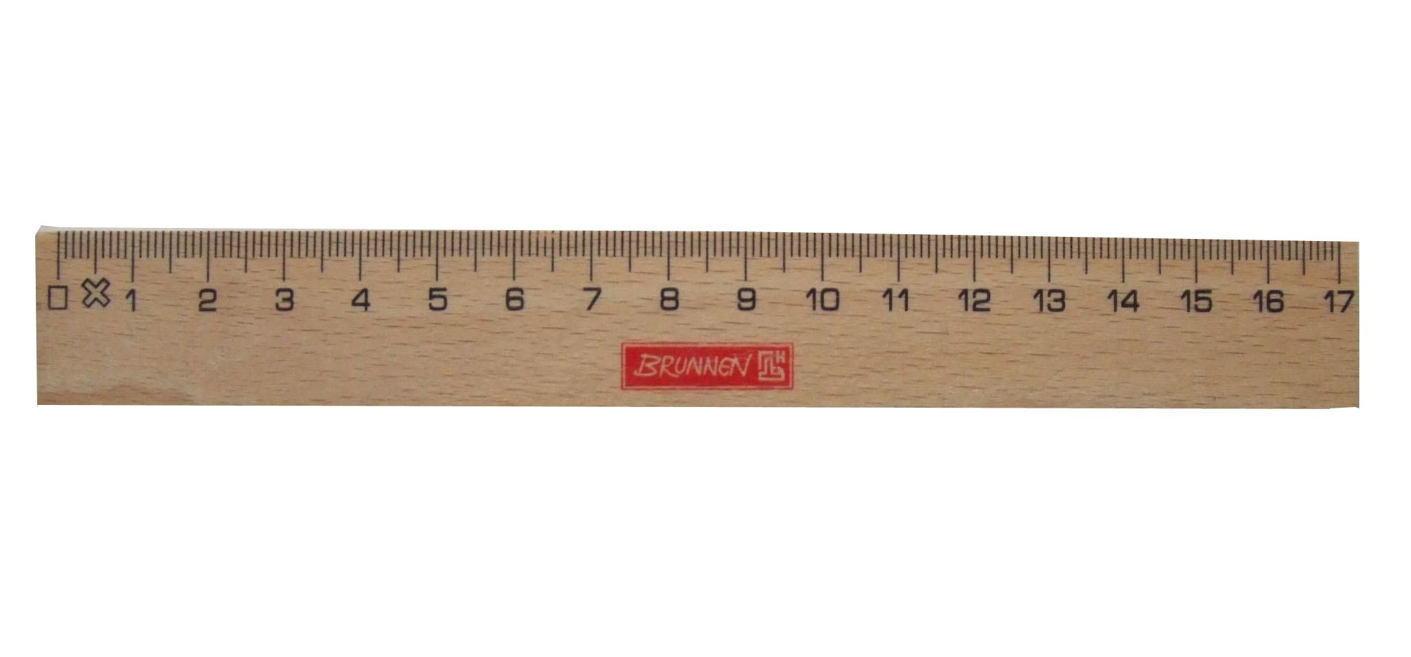 17 Cm 17cm Wooden Ruler Buy 17cm Wooden Ruler Wooden Ruler Stationery Set Product On Alibaba