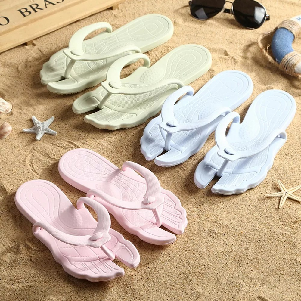 Baby Hotel Slippers Cheap Wholesale Hotel Disposable Spa Slippers Open Toe Indoor Compression Flip Flops Buy Spa Slippers Disposable Spa Slippers Spa Slippers Wholesale