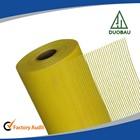 fiberglass mesh for EIFS