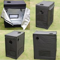 Mini Grow Tent & Manufacturer Mini Grow Tent Homebox