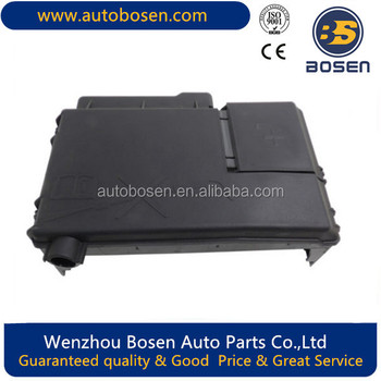 96889385 New Fuse Box Battery Terminal For Chevrolet Cruze - Buy