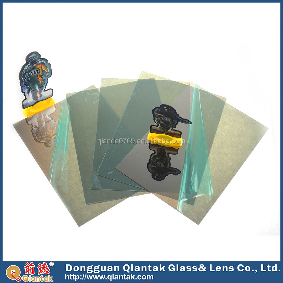 Plastic mirror sheets for crafts - Plastic Mirror Sheets For Crafts Plastic Mirrors For Crafts Plastic Mirror Sheets For Crafts Mirror