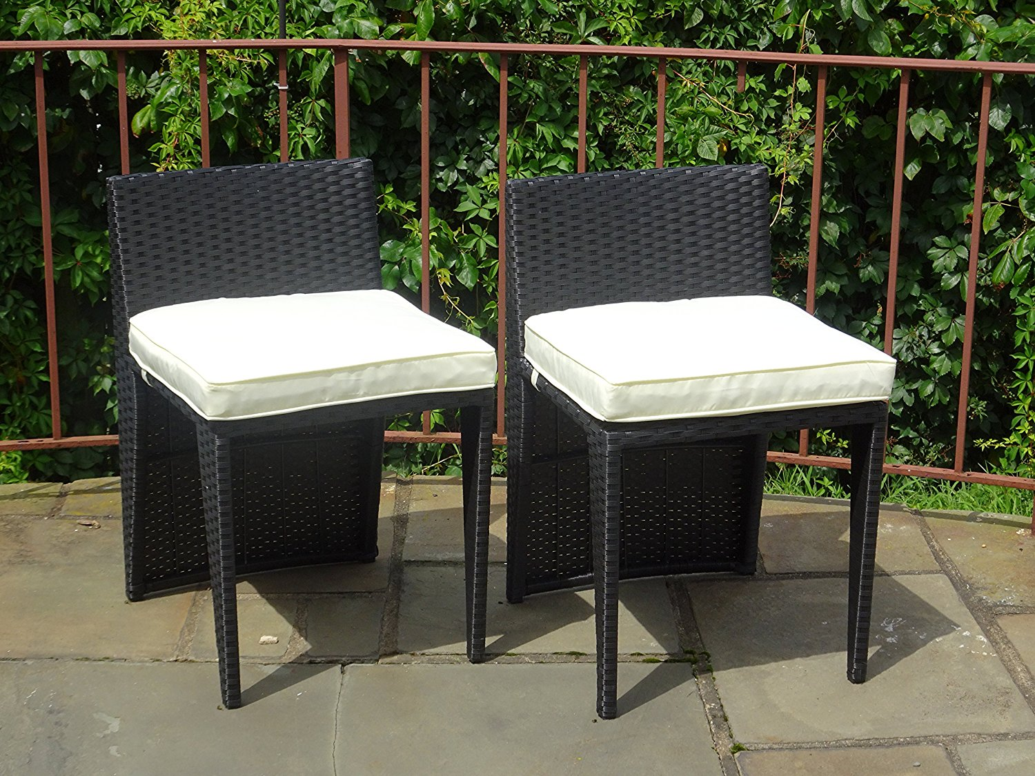Backyard Chairs Cheap Backyard Chairs Find Backyard Chairs Deals On Line At