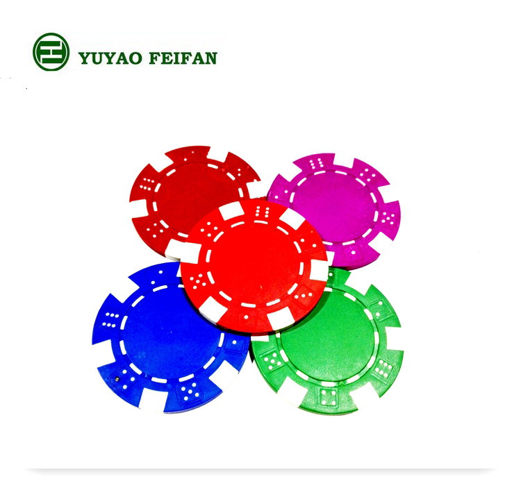 Printable Dice, Printable Dice Suppliers and Manufacturers at