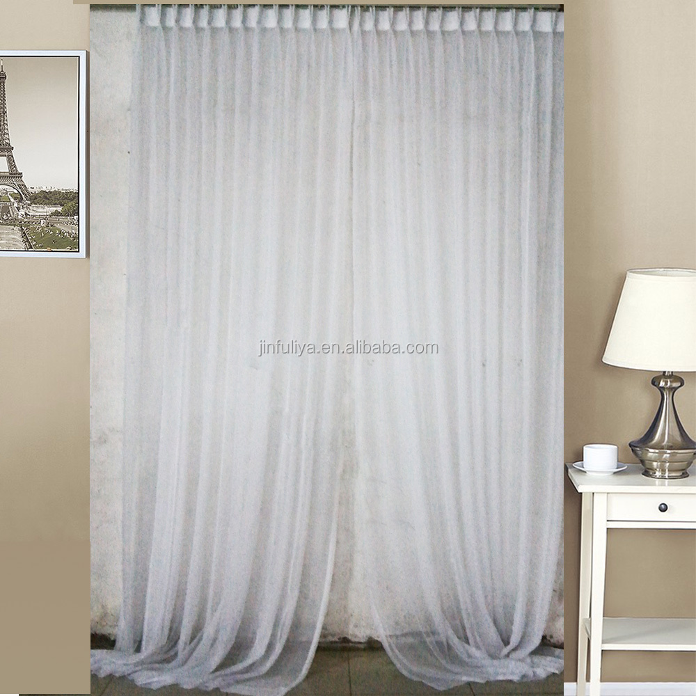 Curtain Fabric Wholesale Fire Rated Curtains Fabric Curtain Wholesale Turkish Sheer Curtain Fabric Buy Sheer Curtain Fabric Turkish Sheer Curtain Fabric Fabric Curtain