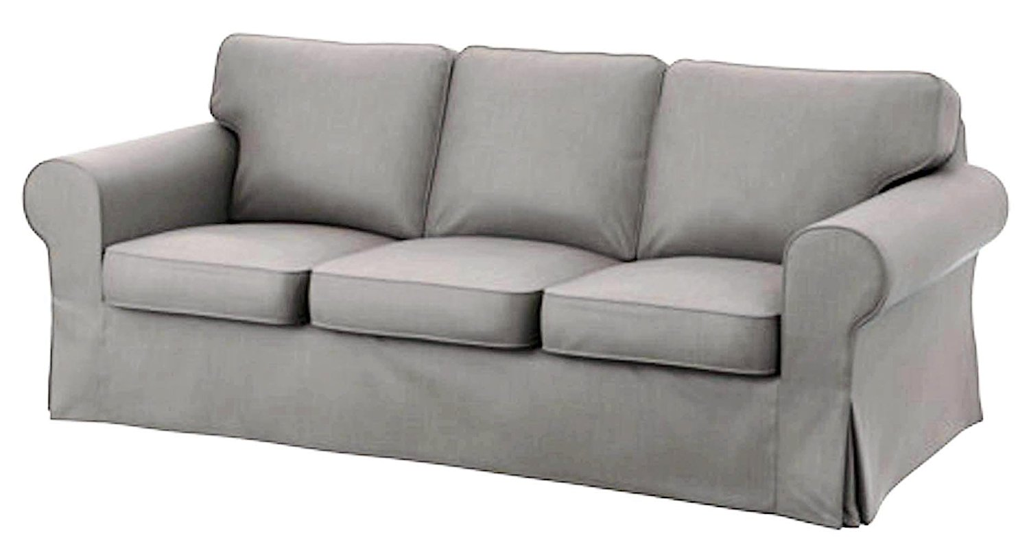Corduroy 3 Seater Sofa Cheap Ikea Seat Find Ikea Seat Deals On Line At Alibaba