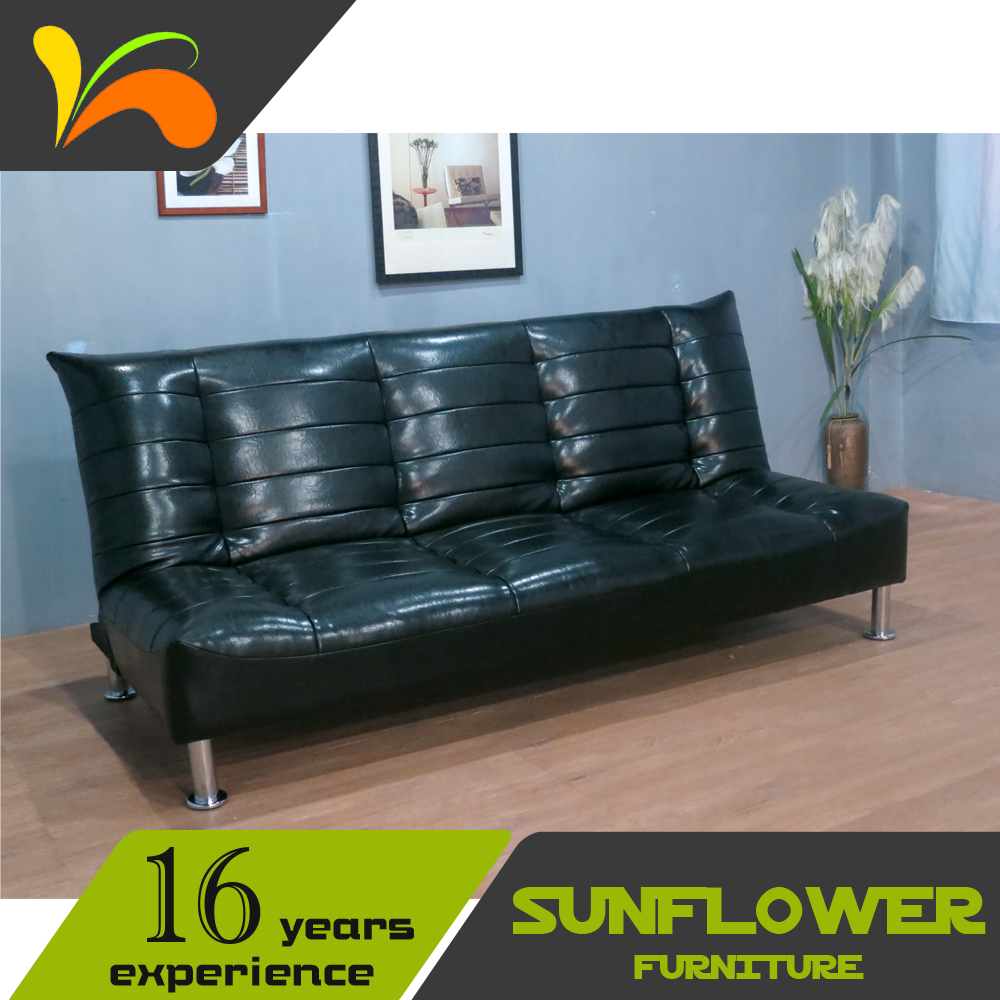 Moderne Sofa European Style Professional Production Modern Leather Sofa Leather Recliner Sofa Buy Sofa Beds Leather Recliner Sofa Modern Leather Sofa Product On