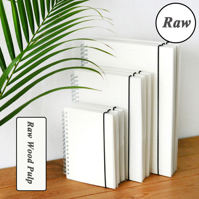 Buy Cheap China print free notebook paper Products, Find China print
