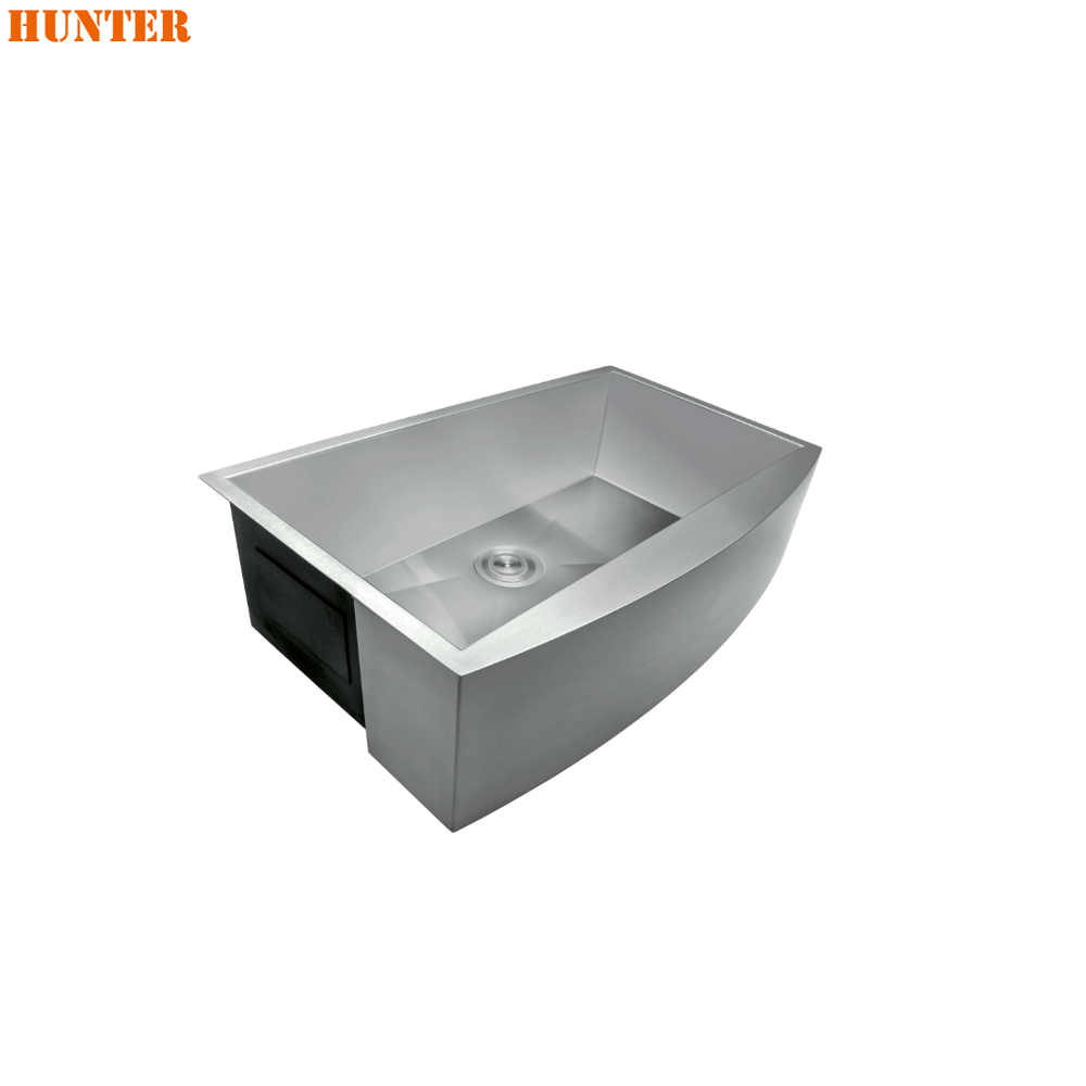 Sinks Online Wholesale Bathroom Bowls Sinks Online Buy Best Bathroom Bowls